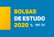 Fundação São João Batista divulga regras para concessão de Bolsas de Estudo